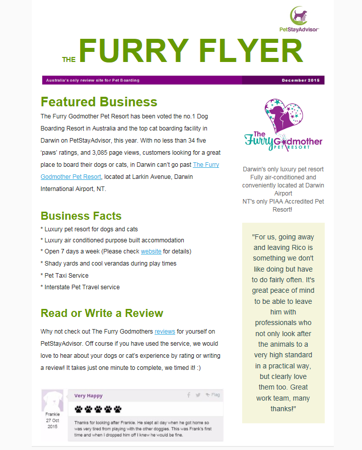 Furry_Flyer_Dec_2015